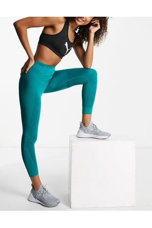 PUMA Women Leggings - Training Evostripe seamless leggings in