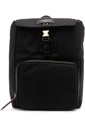 Bally Elza water-resistant backpack