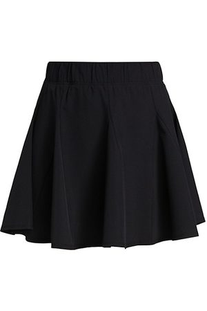 YEAR OF OURS Pleated Tennis Skort