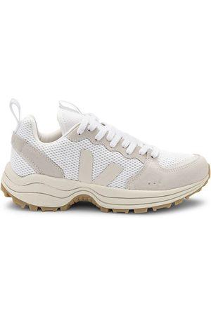 Veja Venturi Running Sneakers
