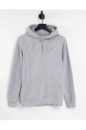 SikSilk Smart essentials hoodie in