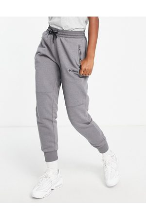 Columbia Fremont jogger in