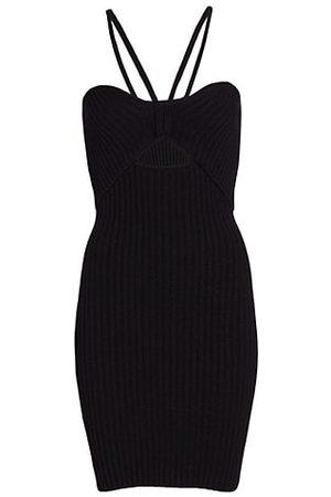 Anna Quan Women Nightdresses & Shirts - Abeni Minidress