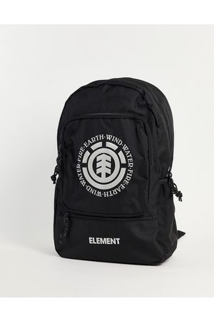 Element Access backpack in