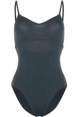 Bondi Born Emma one-piece swimsuit