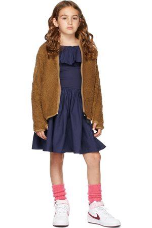 Molo Kids Cille Dress