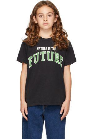 Molo Short Sleeve - Kids Roxo T-Shirt