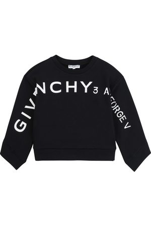 Givenchy Girls Sweater , 8 Years