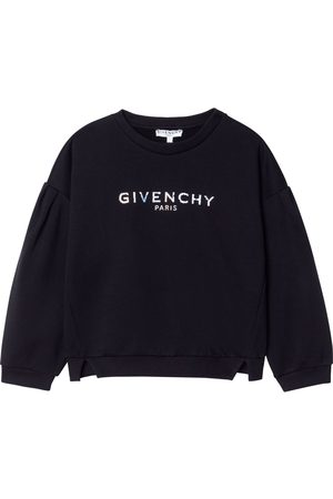 Givenchy Girls Sweater , 6 Years