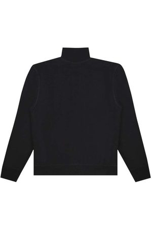 Dsquared2 Boys Zip Top , 4 Years