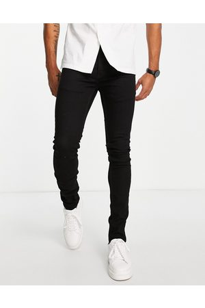 French Connection Skinny stretch jeans in