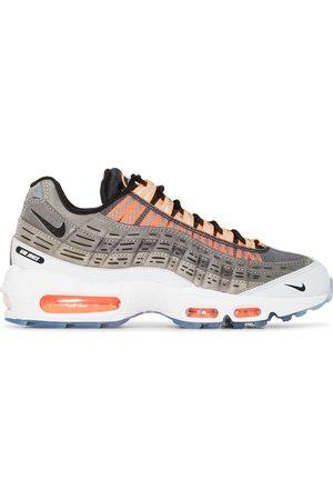 Nike Women Sneakers - X Kim Jones Air Max 95 sneakers