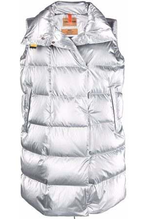 Parajumpers Padded down gilet