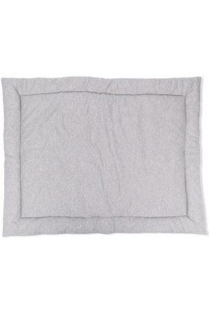 HERNO Padded blanket