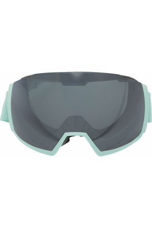 Rossignol Slip-on ski goggles