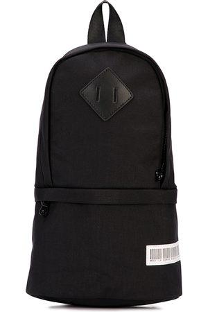 MOSTLY HEARD RARELY SEEN Smuggler backpack