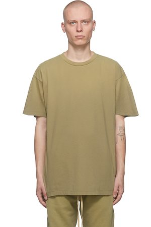 FEAR OF GOD FG7C' T-Shirt