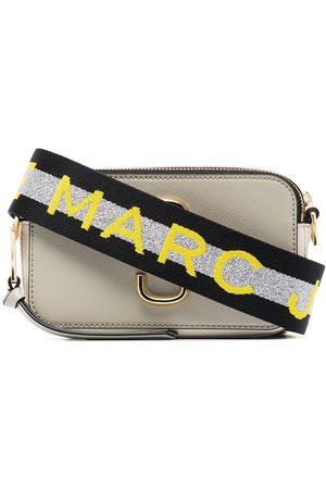 Marc Jacobs Women Shoulder Bags - Snapshot crossbody bag