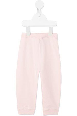 BONPOINT Elasticated track pants