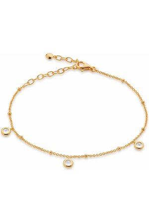 Monica Vinader Women Bracelets - Mini Gem bracelet