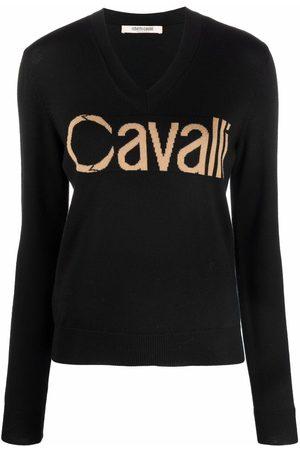 Roberto Cavalli Women Jumpers - NQM612 MQ001 05051