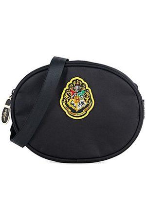Jujube Harry Potter Mischief Managed Freedom 2-In-1 Belt Bag