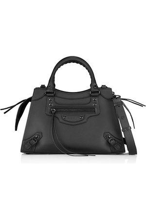 Balenciaga Neo Classic City Small Top Handle Bag