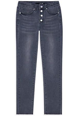 Joes Jeans Girl's Sam Skinny Jeans