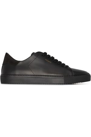 Axel Arigato Men Sneakers - Clean 90 low top sneakers