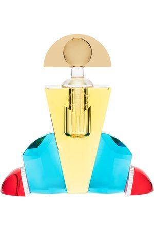 Reflections Copenhagen Women Perfumes - Riverside perfume flacon