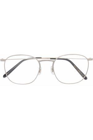 Oliver Peoples Men Sunglasses - Goldsen tinted sunglasses