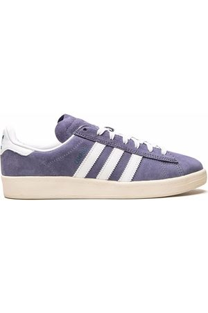 adidas Campus ADV low-top sneakers