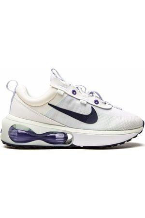 Nike Air Max 2021 sneakers