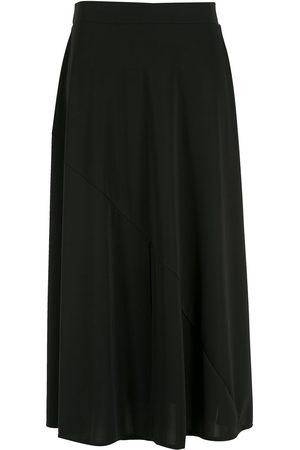 Alcaçuz Women Maxi Skirts - Flared maxi skirt