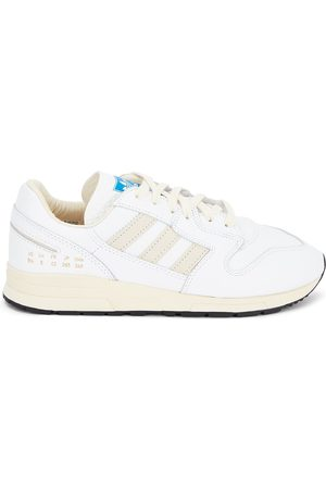adidas ZX 420 low-top sneakers