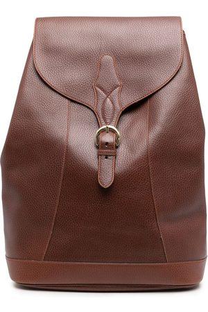 Hermès 1995 pre-owned Isabel backpack