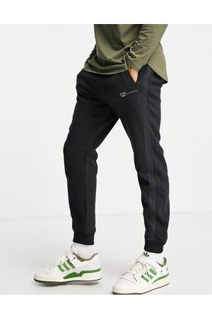 G-Star Men Joggers - Astra joggers with taping in
