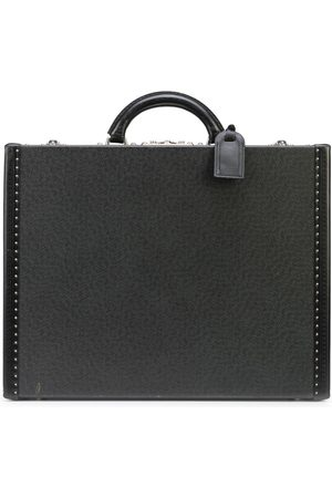LOUIS VUITTON Pre-owned President briefcase