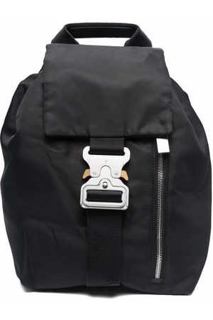 1017 ALYX 9SM Tank buckled backpack