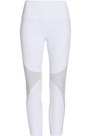 alo Women Capris - High-Waist Coast Capri Pants