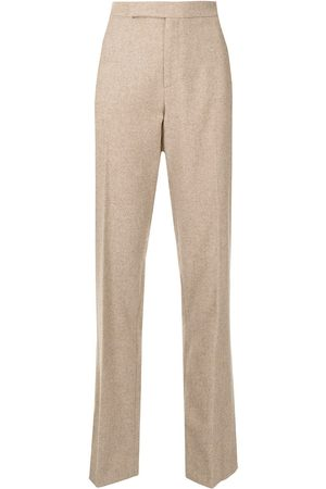 Ralph Lauren Tailored cropped trousers