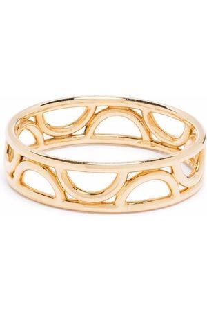 Loyal.e Paris Amour Perpétuel Union ring