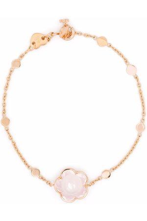 Pasquale Bruni 18kt rose gold Bon Ton quartz bracelet