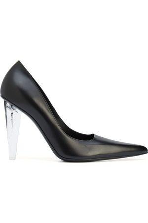 Peter Do Ice high-heel pumps