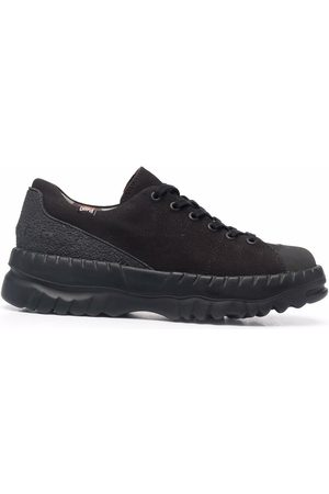 Camper Teix low-top sneakers
