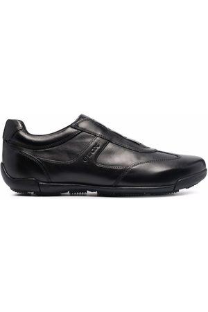 Geox Men Sneakers - Egare slip-on sneakers