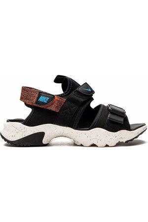 Nike Canyon low-top sandals