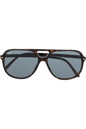 Ray-Ban Bill aviator sunglasses