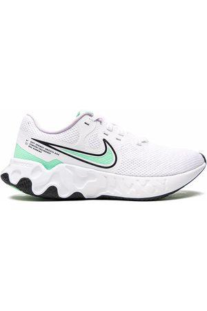 Nike Renew Ride 2 sneakers
