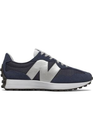 New Balance 327 Classic low-top sneakers
